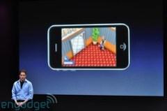 apple-2009-iphone-3-1256-rm