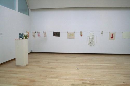 Brittany Sundgren, '09