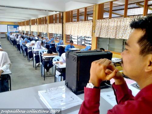 skpz peperiksaan percubaan tahun enam a1 2009  (3)