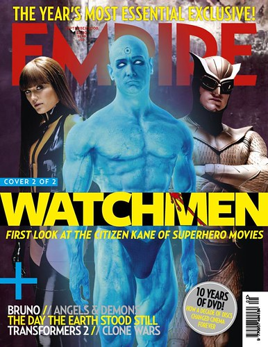 watchmen empire (1) por ti.