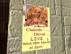 clairede18thmarch_001
