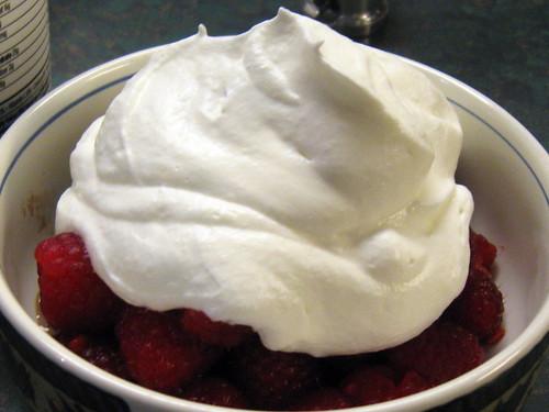 raspberries_0002