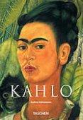 Frida Kahlo 1907-1954 Dolor y pasion