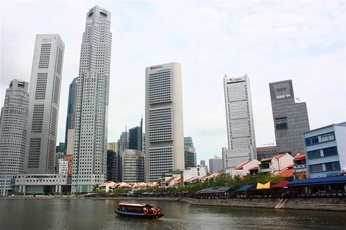2152 singapore