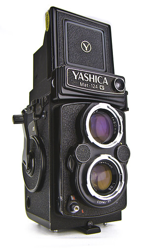 """Image result for yashica mat camera"""""""