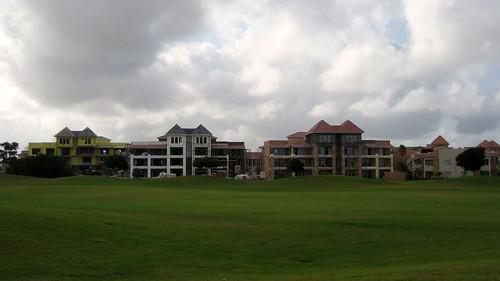 Divi Residences Aruba