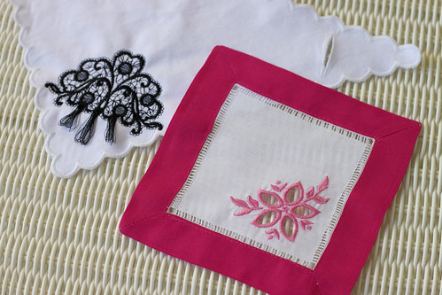 Embroidery-Placement-4
