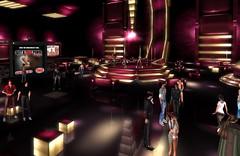 Sex-Clubs_001