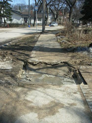 april 2009 flood 019
