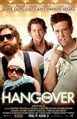 hangover-poster