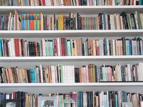 livros by you.