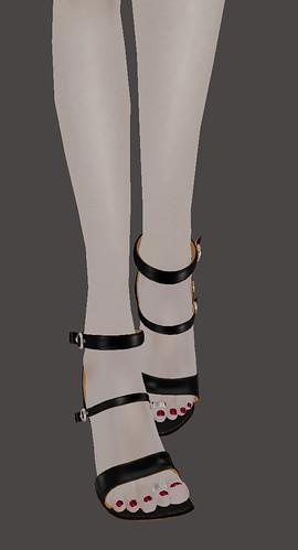 feet_002