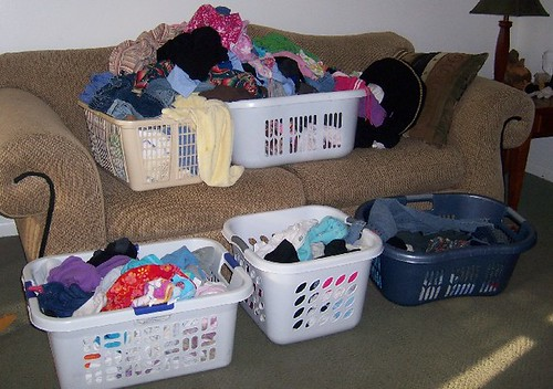 laundry_mountain