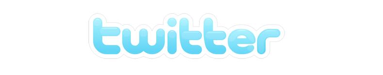 bandeau_twitter