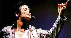 Micheal Jackson 1958-2009