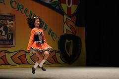 irish step dancing world championships philade...
