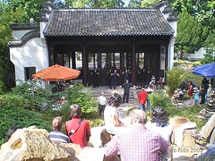 Benefizkonzert Ffm China-Garten 07