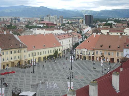 Romania 2007 (13) 016