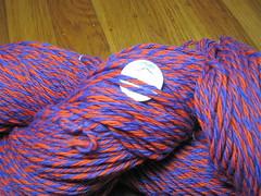 Spinning_2009_02_08_LeelaAndFry_detail