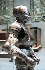 Armour IMG_5687