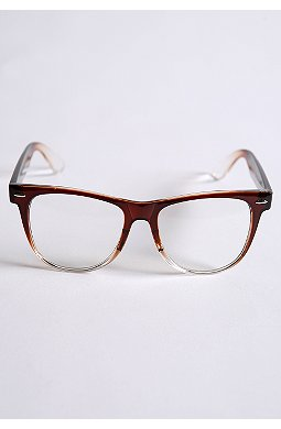Urban Outfitters Faded readers