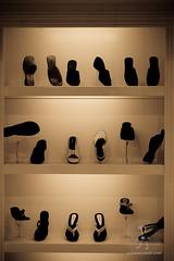.footwear