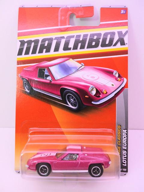matchbox lotus europa (1)