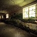"""severalls mental hospital • <a style=""""font-size:0.8em;"""" href=""""http://www.flickr.com/photos/45875523@N08/5806025364/"""" target=""""_blank"""">View on Flickr</a>"""