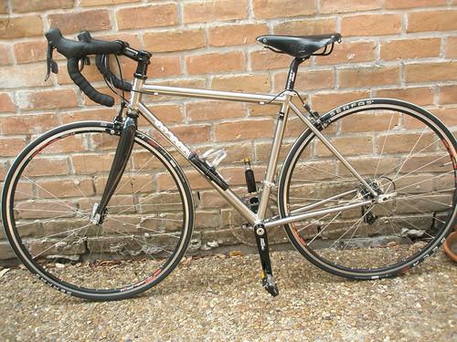 bike6-8