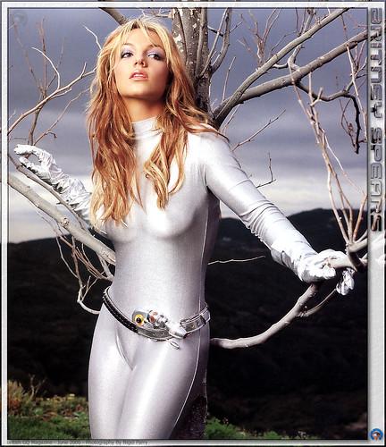 Britney_Spears-SB-108