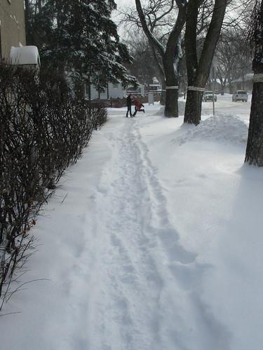 march snow 2009 014