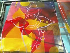 silkscreen rack2