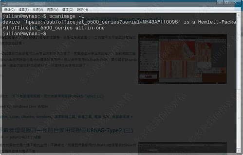 scan002.jpg
