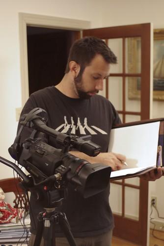 bc vid shoot-8076.jpg