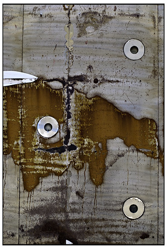 Urban Abstraction 0576