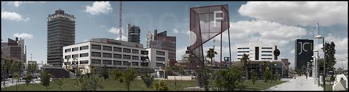 Centro financiero Murcia lowresolution