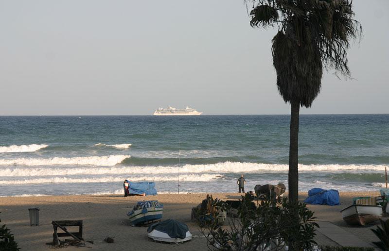 cruiseschip-IMG_2566a