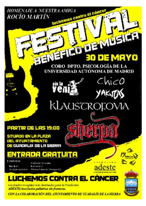 CartelFestival-Rocio-Guadalix2