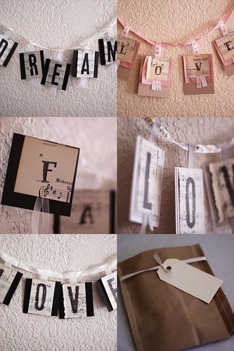 banners (by simplyblogged)