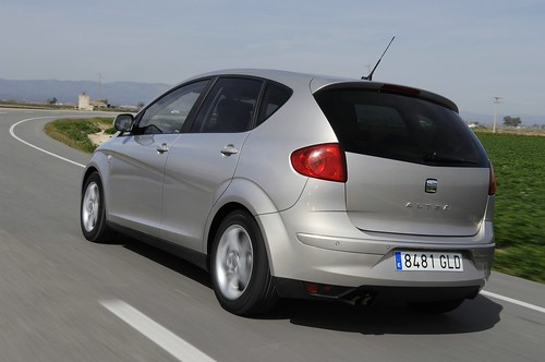 Medium_SEAT Altea 2009 (39)