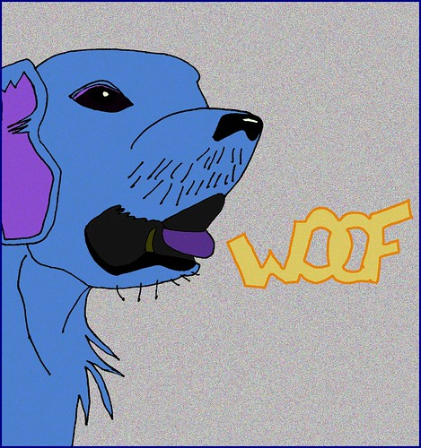 Woof (final version)