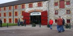 Ireland_099_2009-02-22-16-48-46