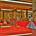 BW Bayside Inn, San Diego by LMD64