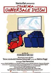 Cinema universale d'essai