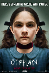 orphansmall2nd