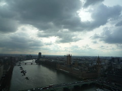 London Eye (59)