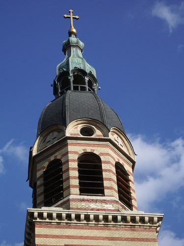 Romania 2007 (11) 012