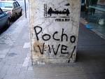 graffiti3 por ti.