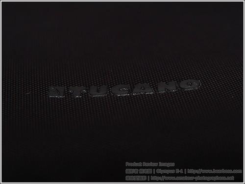 TUCANO Finatex