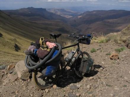 072a_Lesotho_009